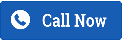 Make a Call